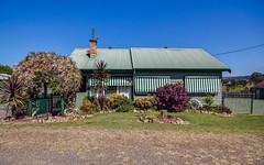 17 Lostock Road, Gresford NSW