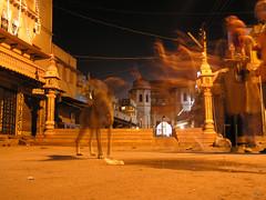 Orcha63 (Mandir Prem) Tags: trip travel india abandoned nature yoga temple ganesha dance ancient ruins asia colours tour outdoor folk muslim places exotic jungle ritual shiva hindu legend rama orcha
