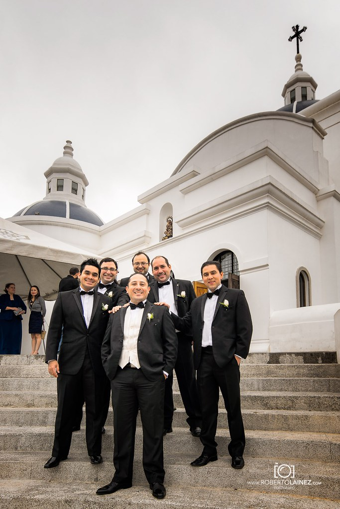 Matrimonios Catolicos Guatemala : The world s best photos of bride and melissa flickr hive