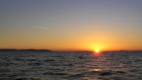 Vis - Vis  island