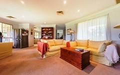 58 Funnell Drive, Modanville NSW