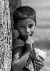 Cox-3-3 (MRA Rigan) Tags: street canon blackwhite streetphoto bangladesh bangladeshi coxsbazar monocrom bangladeshivillage childphoto bangladeshiphotographer bangladeshtour bangladeshiphoto canon600d peopleofbangladesh photoofbangladesh monocromphoto