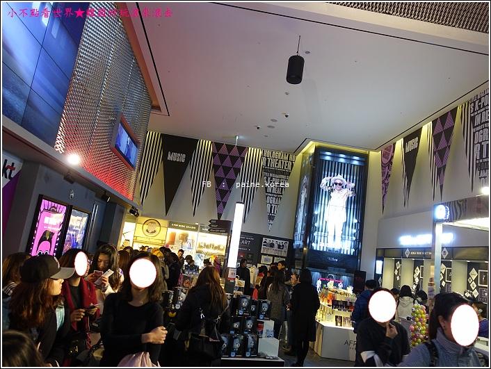 樂天FITIN K-live (22).JPG