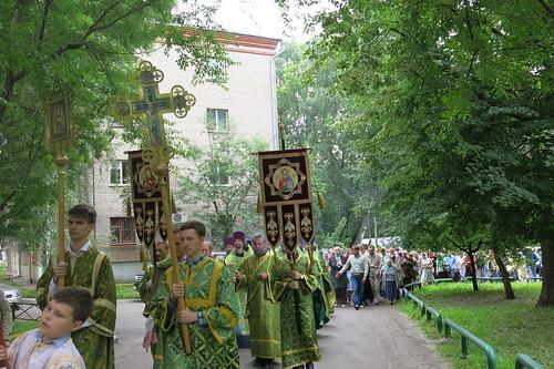 Troitsa_2013 361