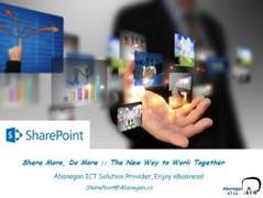 2013   (iranpros) Tags: sharepoint  sharepoint2013       2013  2013   2013 2013 2013