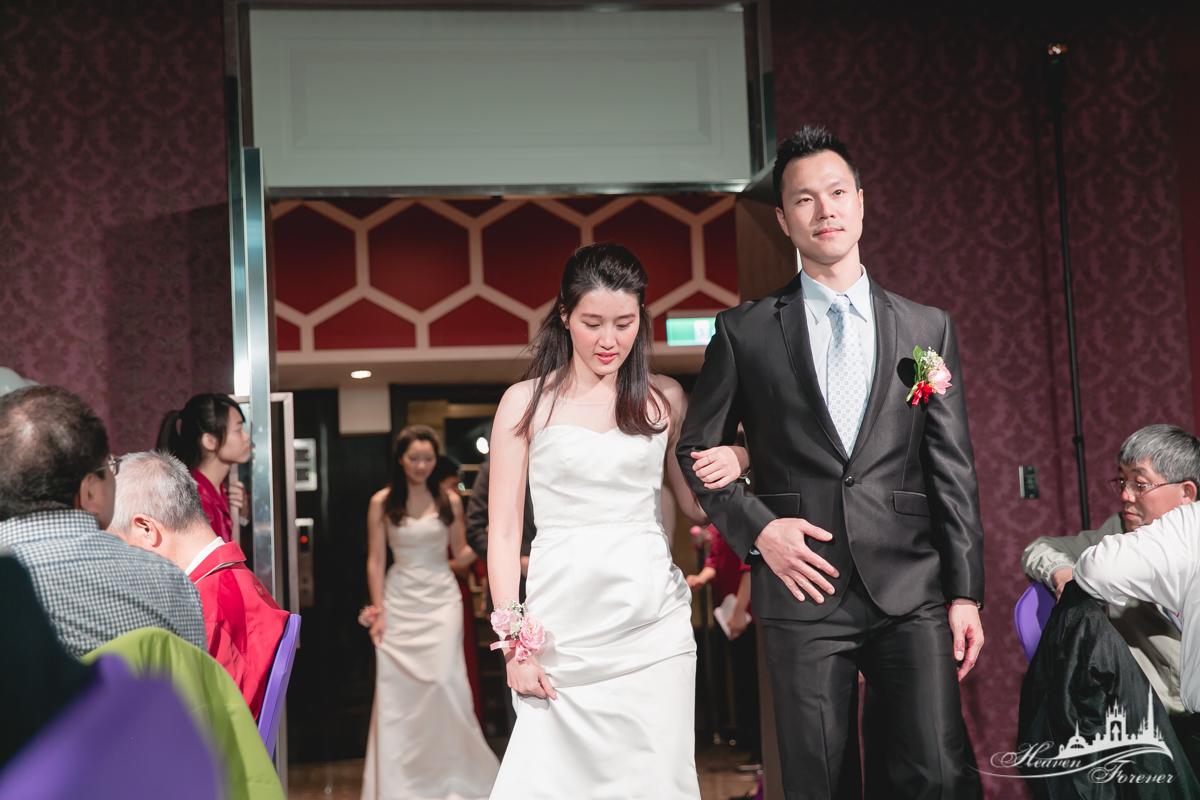 婚禮記錄@京樺婚宴會館_0129.jpg