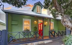 3 Reynolds Street, Balmain NSW
