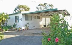 132/81 Kalaroo Road, Redhead NSW
