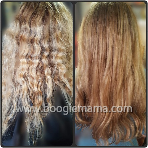 """Hair Extensions Seattle • <a style=""""font-size:0.8em;"""" href=""""http://www.flickr.com/photos/41955416@N02/25534807823/"""" target=""""_blank"""">View on Flickr</a>"""