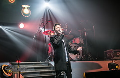 Shane Filan (charlie raven) Tags: uk music irish male canon concert tour live gig review performing solo singer vocalist pavilion bournemouth westlife 2016 shanefilan bicpav
