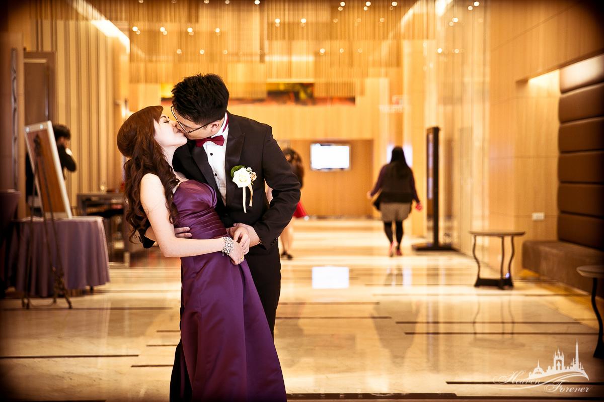 婚禮記錄@新莊典華_069.jpg