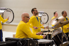2016-03-19 CGN_Finals 024 (harpedavidszoetermeer) Tags: netherlands percussion nederland finals nl hip flevoland almere 2016 cgn hejhej indoorpercussion harpedavids