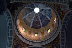 Basilica di San Tommaso apostolo di Ortona (boscam) Tags: church italia chiesa eglise abruzzo cattedrale ortona