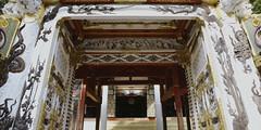 toshogu shrine. nikko, japan 6934 (s.alt) Tags: city japan shrine unescoworldheritagesite unesco nikko shinto shintoshrine toshogushrine worldheritage nikk   tochigiprefecture nikkshi nikktshg kant shrinesandtemplesofnikk