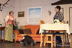 160312_theater_ag_004 (hskaktuell) Tags: theater premiere hsk krimi realschule auffhrung hochsauerland bestwig