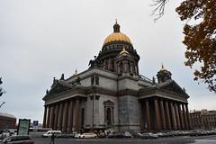 StPeters15_0907 (cuturrufo_cl) Tags: russia petersburgo rusia санктпетербург leningrado saintpetersburgsanpetersburgo