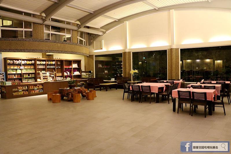 宜蘭太平山民宿英仕山莊旋轉餐廳187