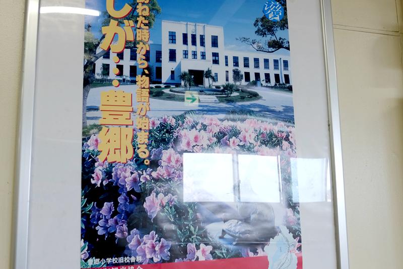 DSCF4613_副本