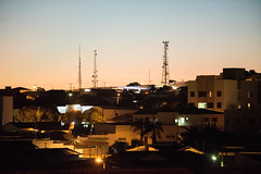 DSC_0542 (Mateus André) Tags: world city cidade brazil urban brasil photography nikon cityscape interior cotidiano bonito lindo urbano fotografia belezas goiás professionalphotography catalão goiano cidadepequena smaltown catalãogoiás cidadego