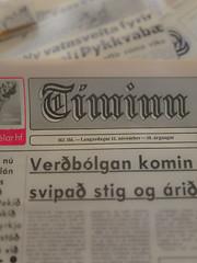 15. nvember 1975 (Fjola Dogg) Tags: canon island iceland islandia europe sland islande islanda islndia islanti islando md evrpa sland islann canonpowershotg7x canong7x padfjoladogg mdfjoladogg