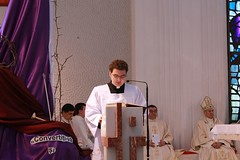 Hram Sfantul Iosif (53)