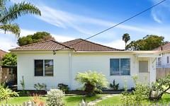 121 Illawarra Street, Port Kembla NSW