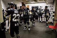 """Nailers_Blades_4-20-16_RD1_GM3 (5) • <a style=""""font-size:0.8em;"""" href=""""http://www.flickr.com/photos/134016632@N02/25957078133/"""" target=""""_blank"""">View on Flickr</a>"""