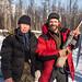 Kalashnikov, arma de caça de Vladimir