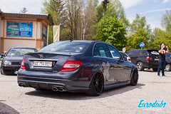 """Worthersee 2016 • <a style=""""font-size:0.8em;"""" href=""""http://www.flickr.com/photos/54523206@N03/25973543174/"""" target=""""_blank"""">View on Flickr</a>"""
