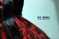"National Costume | Miss Beauty Doll China the contestant of the Miss Beauty Doll 2016 Pageant. ""Wu Meili"" (Natthaset) Tags: china portrait beautiful beauty fashion thailand model photographer chinese collection editor pageant cinematic fashiondoll nationalcostume fr natt ayumi collector ig contestant beautypageant misschina fr2 fashionroyalty integritytoys jasonwudolls conventiondoll fashionroyaltydoll frdoll ayumin dollsphotography misschinese dollsphotographer missbeautydoll fashionroyaltythailand azzurriblue8 cinematicconvention firstblushayumi missbeautydollpageant ayumidoll missbeautydollchina wumeili teamwumeili missbeautydoll2016 mbdchina"