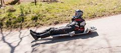 riders_yzeron-84.jpg (dorazio.laurent) Tags: france longskate luge skullboard freebord yzeron montromant auvergnerhnealpes trauet buttboardetrollers