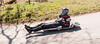 riders_yzeron-84.jpg (dorazio.laurent) Tags: france longskate luge skullboard freebord yzeron montromant auvergnerhônealpes trauet buttboardetrollers
