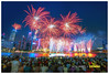 NDP Rehearsal Firework Singapore (wsboon) Tags: city travel cruise light sky holiday color tourism water architecture clouds composition buildings relax corporate design photo google search nikon singapore asia exposure cityscape view nocturnal skyscrapers heart rehearsal perspective visit firework tourist calm explore photograph land ndp destination serene cbd pimp nocturne dri singapura centralbusinessdistrict blending singaporecityscape masteratwork marinabay uniquelysingapore singaporecity peopleculture d700 singaporecruise singaporelandscape singaporetouristattractions nocommentsimplyperfectsingaporeview singaporefamouslandmarks ndprehearsalfirework