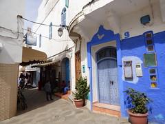 P1030677 (katesoteric) Tags: africa morocco asilah