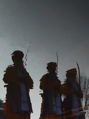 Shri Guru Ravidass Ji Jayanti Parade Leicester 2016 028 (kiranparmar1) Tags: ji indian leicester parade sikhs guru shri 2016 jayanti belgraveroad ravidass