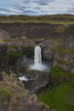 Palouse Falls (ChristinaForever) Tags: park river waterfall washington state falls basalt palouse