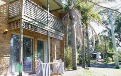 1/1 Margaret Street, Hawks Nest NSW