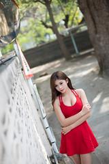 HCW_8188 (MO. PHOTO) Tags: portrait 35mm 50mm nikon f14 d800 f14d f14g nikond800 nikon35mmf14g