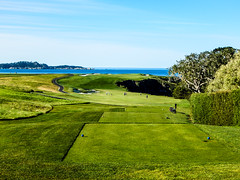 20160406-DSCN3493 (sabrina.hill) Tags: california golf pebblebeach montereycounty