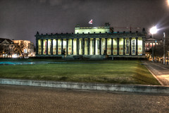 Berlin HDR (badcrc) Tags: eos eos350d hdr