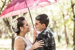 Wanessa e Renato (angela.macario) Tags: brazil brasil casamento casal goinia noiva gois ngela noivos macrio