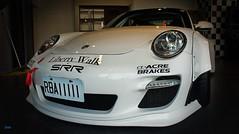 Porsche 911 LYBERTYWALK (seanmansory) Tags: car benz 911 ferrari tudor mclaren porsche bmw ghibli bugatti a45 lamborghini luxury rolex maserati astonmartin p1 zonda amg f430 hublot gtr audemarspiguet f40 f50 maybach pagani 918 e63 s600 luxurycars 599 carporn 488 fxxk fxx chiron cl65 s63 lp640 cls63 911gt3 g65 c63 911gt3rs g63 gtrr35 laferrari aventador lp670 lp700 lp750 lp610 cla45 lp720