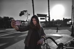 My wife, Newport Beach CA (AzurdiaPhotography) Tags: nikon newportbeach nikkor d810 1424mm azurdiaphotography