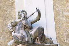 (allanimal) Tags: sculpture animals statue fineart legendary unicorn stockcategories afsdxvrzoomnikkor18200mmf3556gifedii