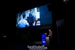 SaraElisabethPhotography-ICFFIndustryDay-Web-6536