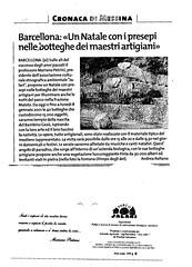 "Un Natale con i presepi nelle botteghe dei maestri artigiani • <a style=""font-size:0.8em;"" href=""http://www.flickr.com/photos/136432882@N07/26171769125/"" target=""_blank"">View on Flickr</a>"