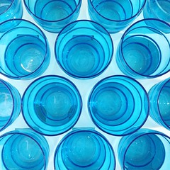 Blue Glasses - Free For Commercial Use - FFCU (Free for Commercial Use) Tags: pictures new uk travel blue original wallpaper texture glass beautiful photography glasses photo interestingness interesting colorful image photos vibrant background stock picture free vivid images best blogs explore cc credit header rights creativecommons excellent gratis jpg colourful wallpapers jpeg reserved inspiring headers freestuff drinkingglasses freebies highquality freepics freetouse freeforuse photoo balash freephotos creativecommonsattribution dailyimage freeimages headerimages jpegphoto freepictures attributionrequired freeforcommercialuse ffcu attributiononly attributetheoriginalcreator freeimagesformarketing freeimagesdaily freeforcommercialusecom freeimageseveryday freeimagesforblogs photosbyphotoo