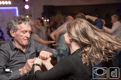 7D__5494 (Steofoto) Tags: stage serata varazze salsa ballo bachata orizzonte latinoamericano balli kizomba caraibico ballicaraibici danzeria steofoto orizzontediscoteque latinfashionnight