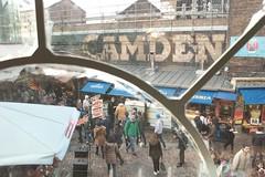 Camden town (Jorgepevet) Tags: london unitedkingdom camden streetphotography londres camdentown
