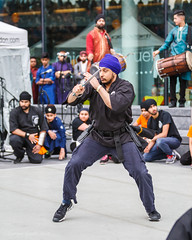 EGP17780 (Enrique Guadiz Photography) Tags: india london festival asian photography mayor streetphotography april sikh timeout singh 2016 londonist vaisakhi
